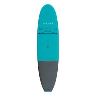 "Mambo Soft Top 10'5"" Stand Up Paddleboard"