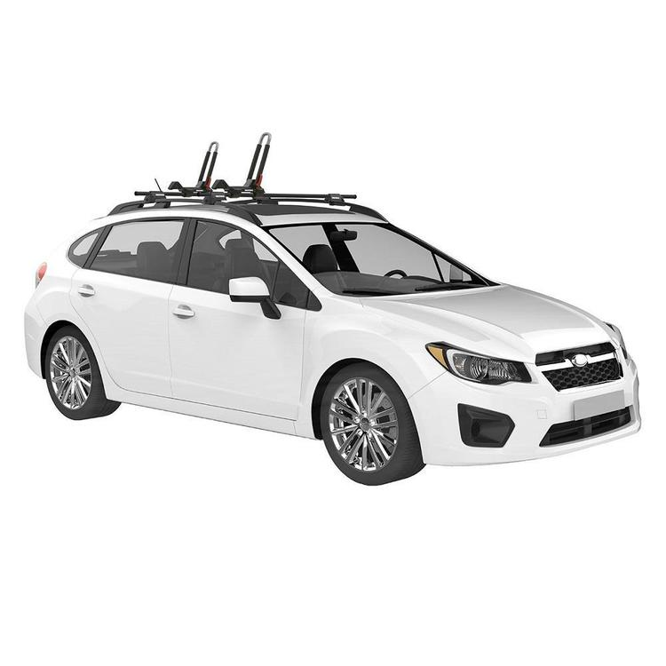 Yakima JayLow Car Rack