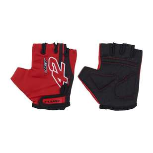 Fluid Racer Kids Fingerless Glove