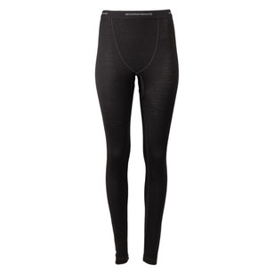 Mountain Designs Womens Merino Blend Pants