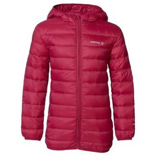 Down Jackets Insulated Jackets Available At All Anaconda