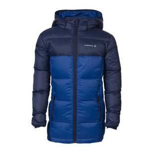 Cederberg Youth's Balor Down Jacket