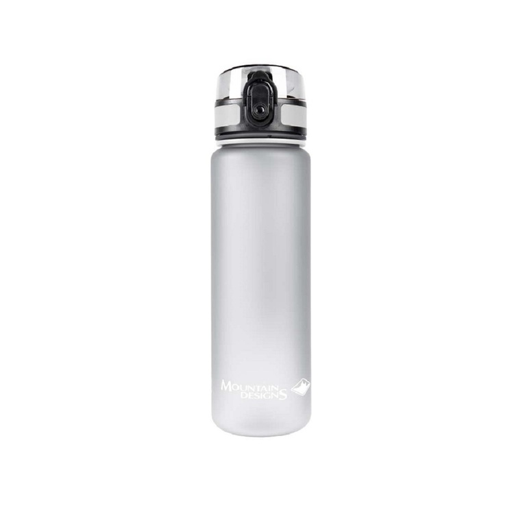 Mountain Designs Flip 500mL Bottle