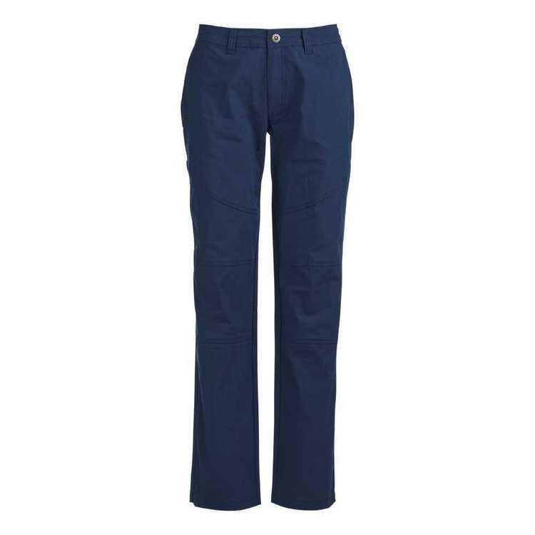 Gondwana Women's Tatendi Pants