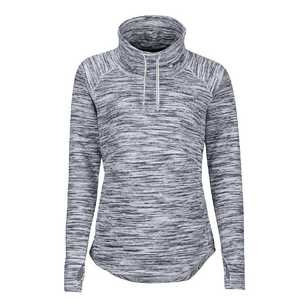 Marmot Women's Annie Long Sleeve Top