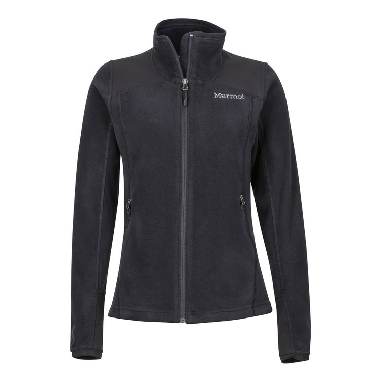 Marmot Women's Flashpoint Fleece Jacket