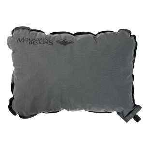 Mountain Designs Standard Pillow