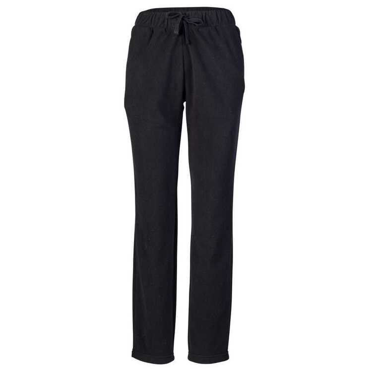 Cape Women's Storm Fleece Pants