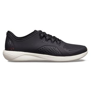Crocs Men's Lite Ride Pacer