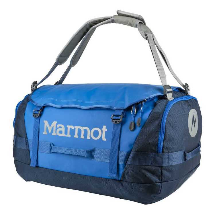 Marmot Long Hauler Medium Duffle