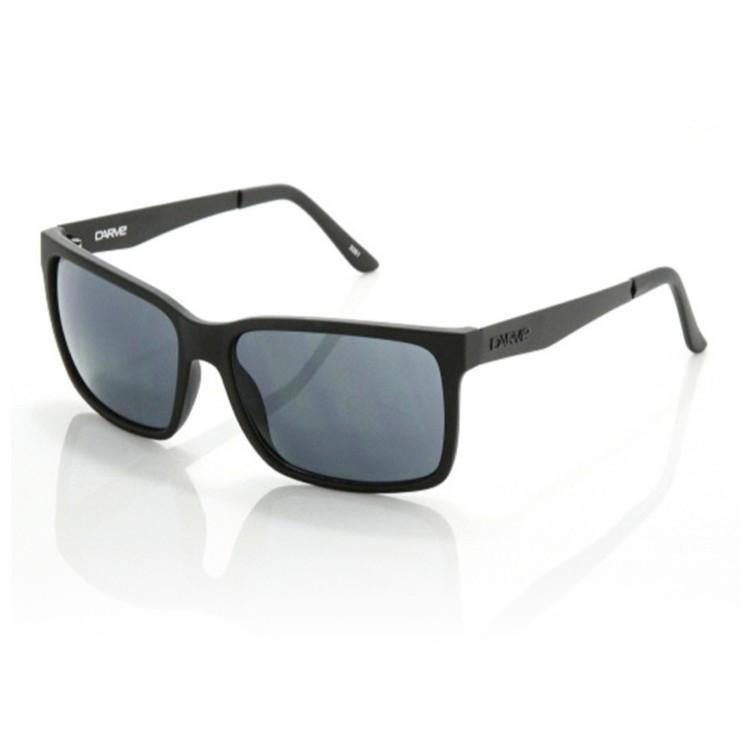 Carve The Island Sunglasses