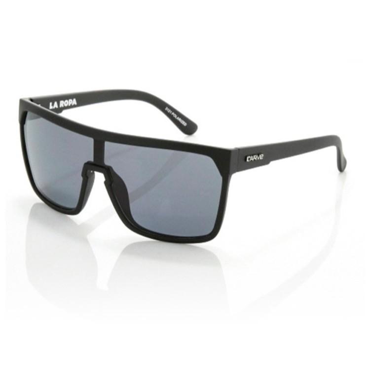 Carve La Ropa Polarised Sunglasses