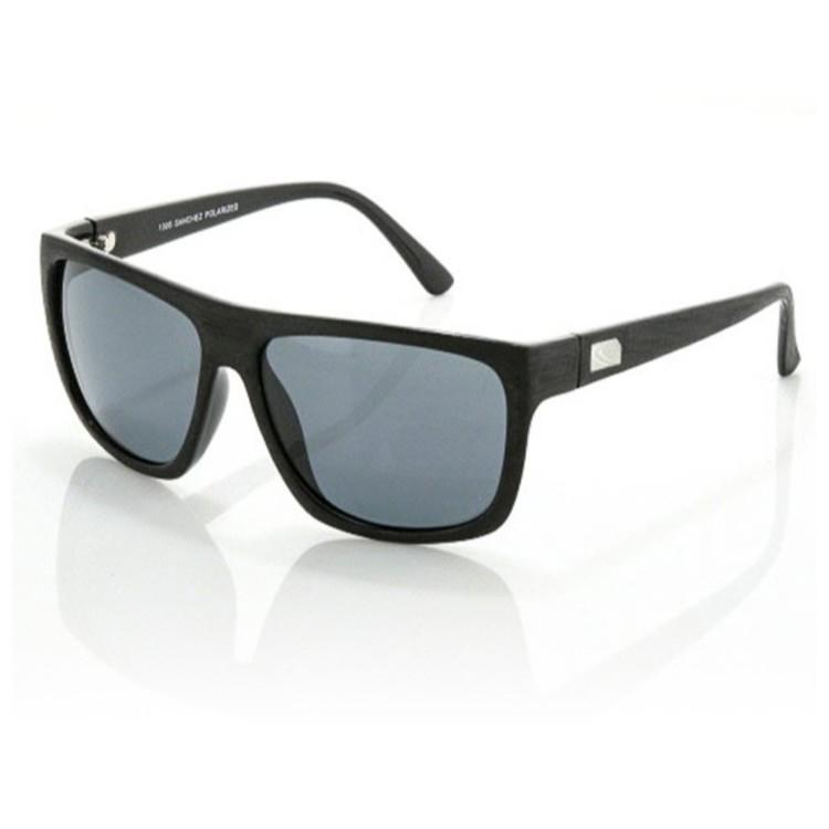 Carve Sanchez Polarised Sunglasses
