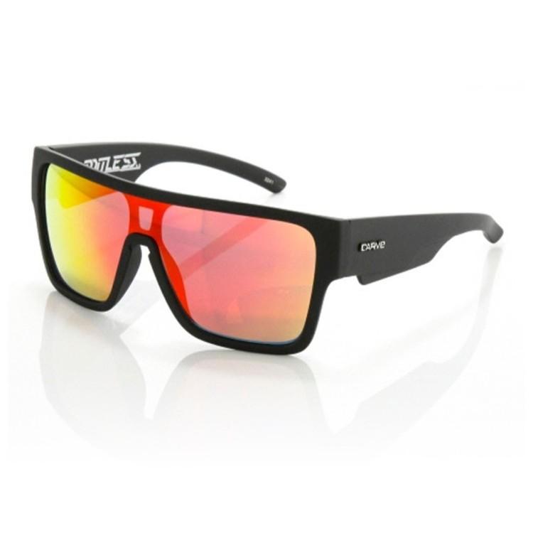Carve Limitless Sunglasses