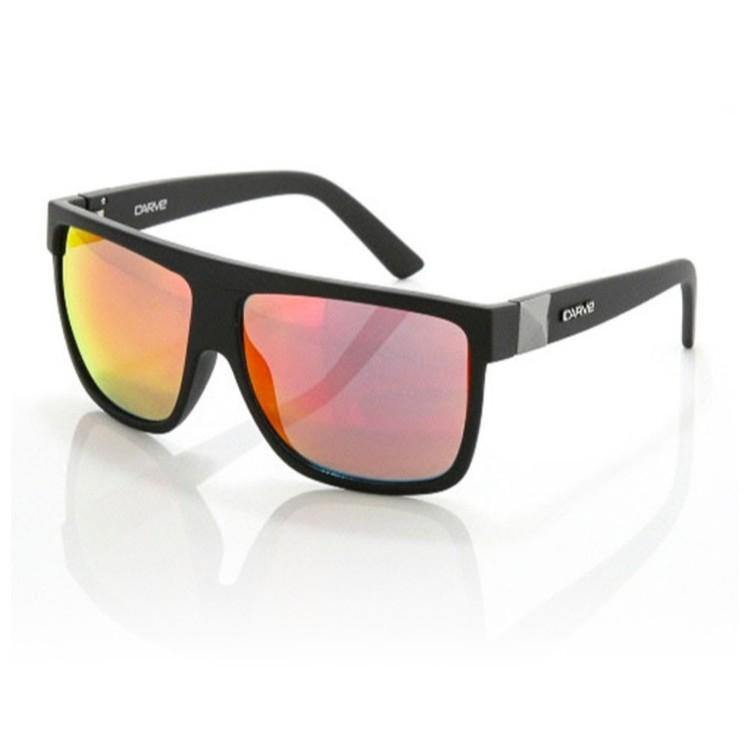 Carve Rocker Sunglasses