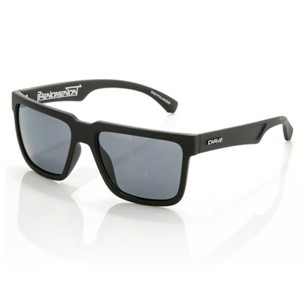 Carve Phenomenon Sunglasses