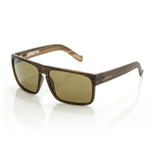 Carve Vendetta Sunglasses