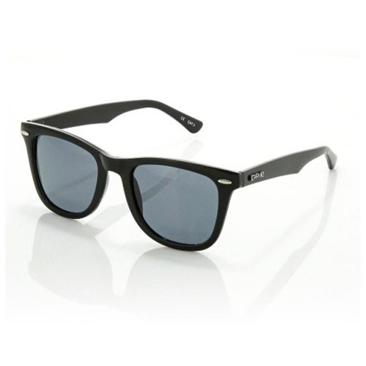 Carve Wow Vision Sunglasses