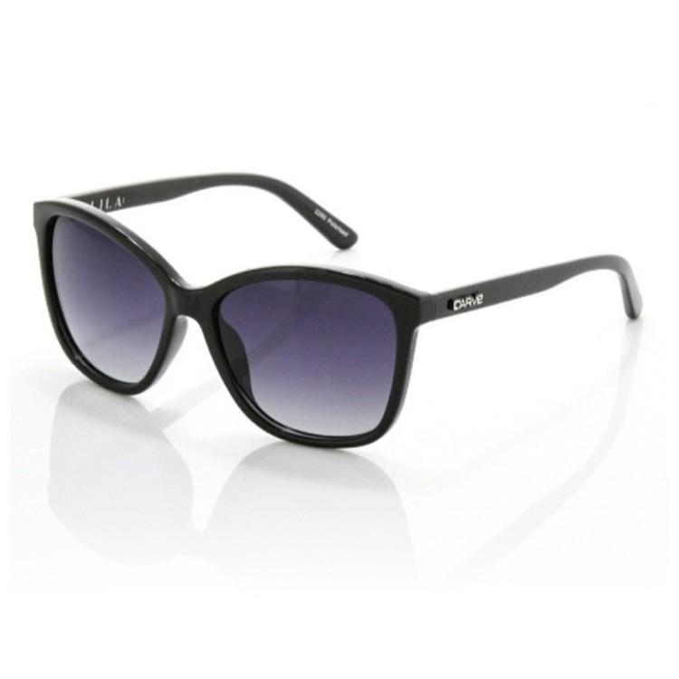 Carve Lila Polarised Sunglasses