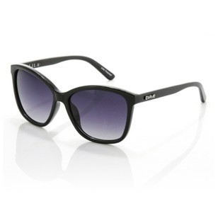 Carve Lila Polarised Sunglasses