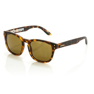 Carve Bohemia Polarised Sunglasses