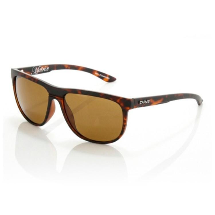 Carve Matrix Polarised Sunglasses