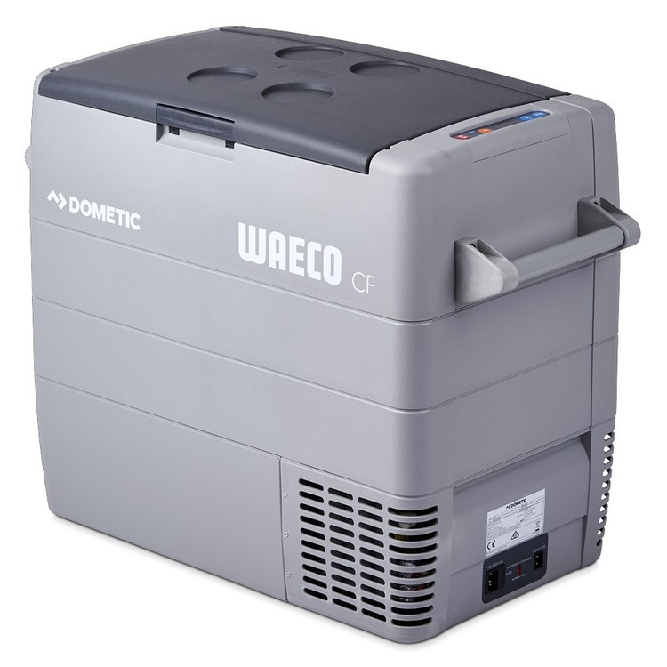 Dometic Waeco CF60 Pack Including Cover