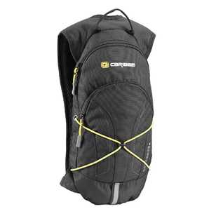 Caribee Quencher 2L Hydration Pack