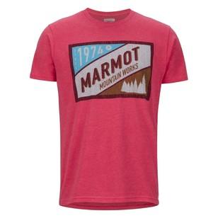 77d3754553ca Mens Shirts + Tops At Anaconda - Available In Great Range