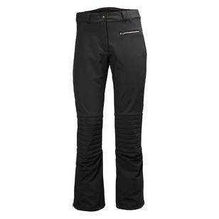 Helly Hansen Women's Bellissimo Pants