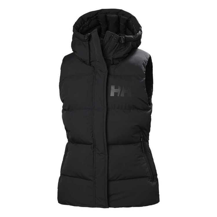 Helly Hansen Women's Nova Puffy Vest
