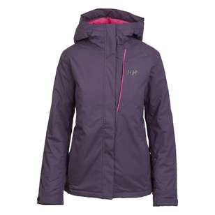 Helly Hansen Women's Snowstar Jacket