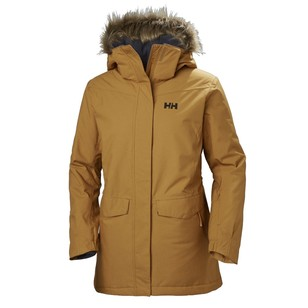 Helly Hansen Women's Snowbird Jacket