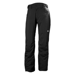 Helly Hansen Women's Snowstar Pants