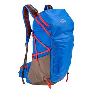 Mountain Designs Escape Hike 30L Day Pack