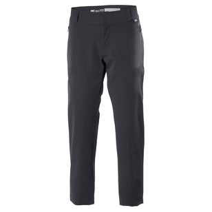 Helly Hansen Women's Crewline 7/8 Pant