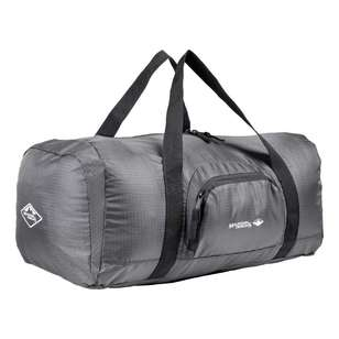 Mountain Designs Pocket Duffle