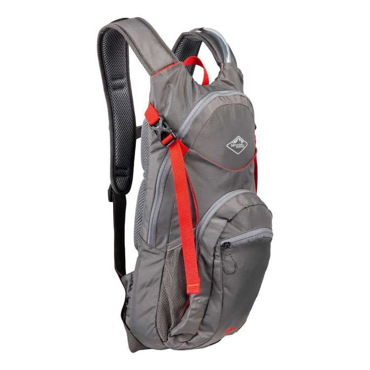 Mountain Designs Reload 10L Hydro Pack