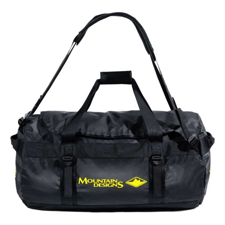 Mountain Designs Expedition 50L Duffle