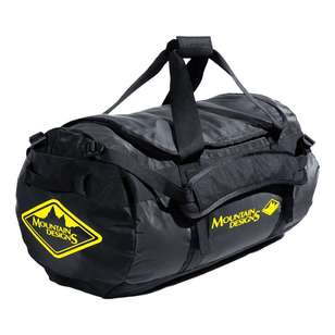 Mountain Designs Expedition 90L Duffle