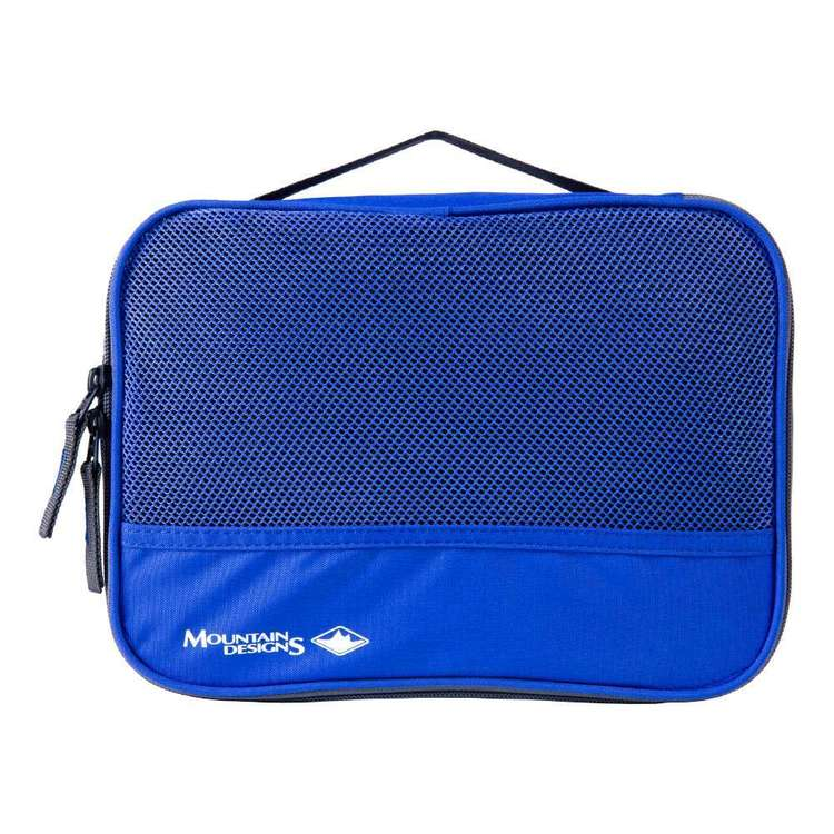 Mountain Designs Medium Packing Cell