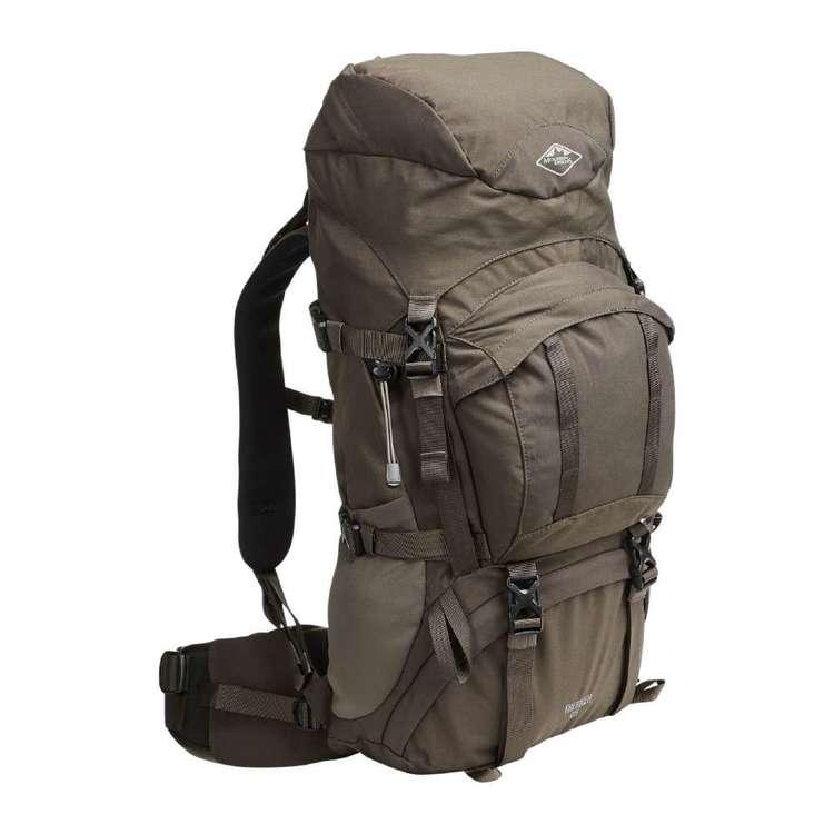 Mountain Designs Trekker 45L Hiking Pack