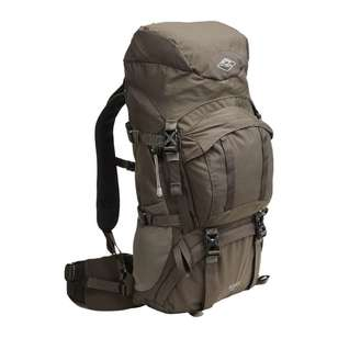 Mountain Designs Trekker 45L Hiking Pack