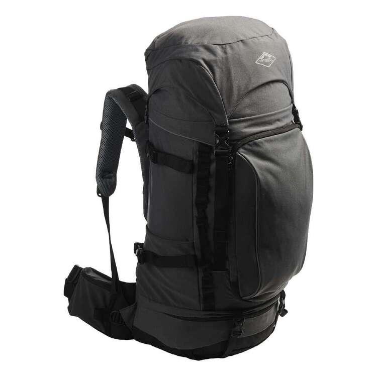Mountain Designs Explorer 65L Hiking Pack