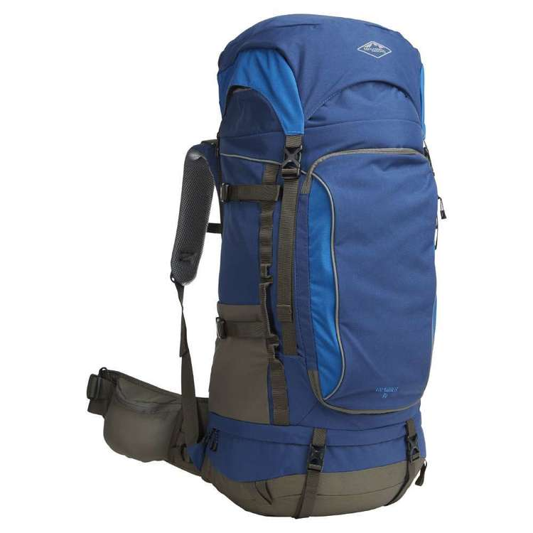 Mountain Designs Explorer 75L Hiking Pack