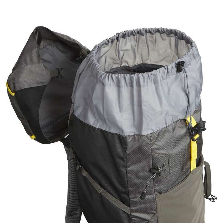 Mountain Designs Pioneer 60L Technical Hiking Pack