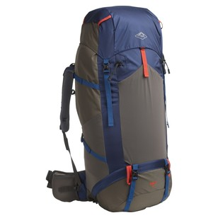 Mountain Designs Pioneer 70L Technical Hiking Pack