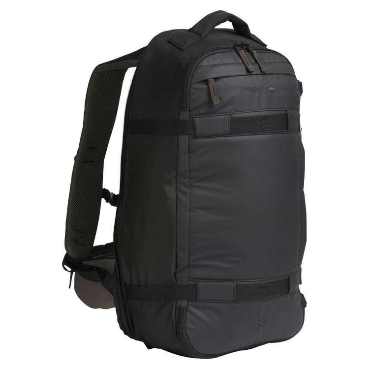 Mountain Designs Voyager 30L Carry On Pack