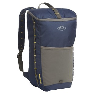 Mountain Designs Mountain Pony 20L Day Pack