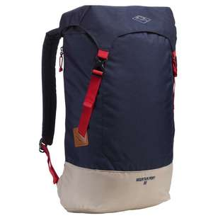 Mountain Designs Mountain Pony 30L Day Pack